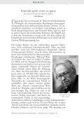 Nachruf Zum Tod von Kenneth N. Waltz PDF - WeltTrends - Page 4