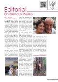 Herbst 2013 - Friedrichs Apotheke - Seite 3
