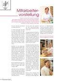 Herbst 2013 - Friedrichs Apotheke - Seite 4