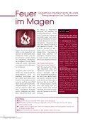 Herbst 2013 - Friedrichs Apotheke - Seite 6