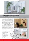 Steinteppich, Flüssigkunststoffe für innen und außen! - Page 4