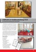 Steinteppich, Flüssigkunststoffe für innen und außen! - Page 5