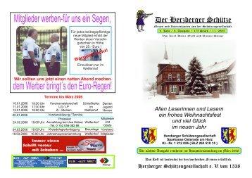 2. JAHR 3. AUSGABE SEITE 1-8 2005-11-19.cdr - Herzberger ...