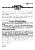 Amtsblatt Nr. 227 Oktober 2013 - Gemeinde Machern - Page 4
