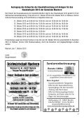 Amtsblatt Nr. 227 Oktober 2013 - Gemeinde Machern - Page 7