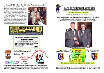 3. JAHR 2. AUSGABE SEITE 1-8 2006-07-15.cdr - Herzberger ...