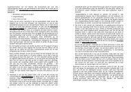 De Hemelse Bronnen (PDF) - Herz Mariens