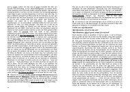 De Boomgaard van Maria Deel 1 (PDF) - Herz Mariens