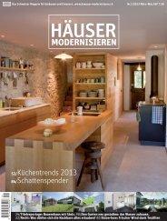 Download - HERZOG Küchen AG