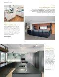Download - HERZOG Küchen AG - Page 2