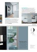 Mit Leidenschaft - HERZOG Küchen AG - Page 2