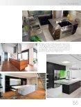 Küche / neUheiten - HERZOG Küchen AG - Page 2