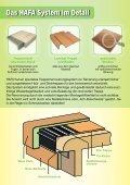 HAFA Treppensanierung mit System! - Page 4
