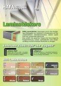 HAFA Treppensanierung mit System! - Page 6