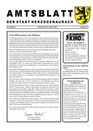 Download - Stadt Herzogenaurach
