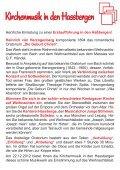Geburt Christi - Heinrich von Herzogenberg, Komponist - Seite 2