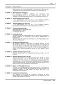 Sto Leistungsbeschreibung Leistungsgruppe 07 - Seite 2