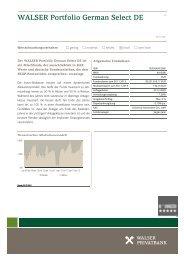WALSER Portfolio German Select DE | FS (pdf, 131 KB)