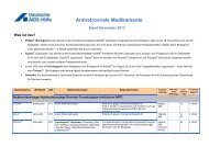 Aktuelle Liste der antiretroviralen Medikamente-2013-11.pdf