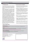Fibromyalgiesyndrom - Page 2