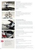 zum Thema - Feddersen Automobile - Seite 4