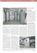 PDF-File - Page 2