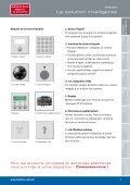 Catalogue condensé - Page 7