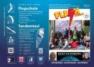 142 - Flash-News
