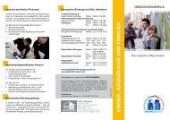 Faltblatt zum Herunterladen (pdf 200 KB) - Herzogsägmühle