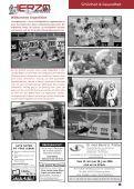 Willkommen - HERZOiNFO.DE - Seite 3