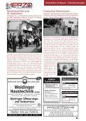 Willkommen - HERZOiNFO.DE - Seite 5