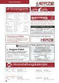 Willkommen - HERZOiNFO.DE - Seite 6