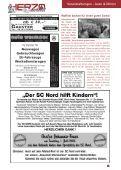 Willkommen - HERZOiNFO.DE - Seite 7