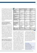 Download - Herz-Zentrum Bad Krozingen - Seite 7