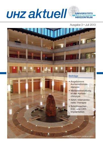 Download - Herz-Zentrum Bad Krozingen