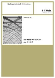 BS-Holz-Merkblatt April 2013