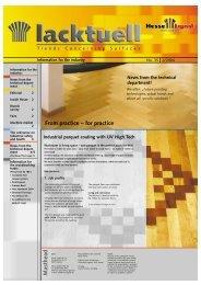 complete edition 35 - Hesse Lignal