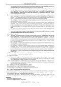 Commodo-Incommodo - Législation - Hesperange - Page 4