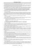Commodo-Incommodo - Législation - Hesperange - Page 5