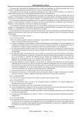 Commodo-Incommodo - Législation - Hesperange - Page 6
