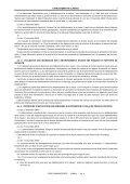 Commodo-Incommodo - Législation - Hesperange - Page 7