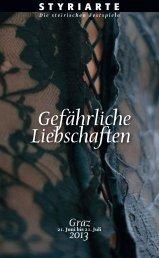 Jahresprogramm der styriarte 2013.pdf