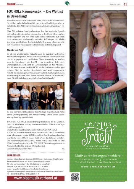 STBZ-Mar_2013.pdf / 1 540 638 Byte - Steirischer ...