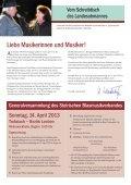 STBZ-Mar_2013.pdf / 1 540 638 Byte - Steirischer ... - Page 2