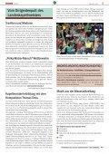 STBZ-Mar_2013.pdf / 1 540 638 Byte - Steirischer ... - Page 3