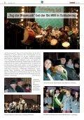 STBZ-Mar_2013.pdf / 1 540 638 Byte - Steirischer ... - Page 6