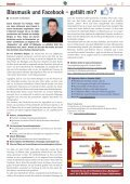STBZ-Mar_2013.pdf / 1 540 638 Byte - Steirischer ... - Page 7