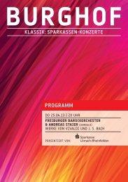 Abendprogramm laden (PDF)