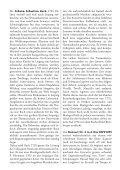 Abendprogramm laden (PDF) - Seite 4