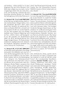 Abendprogramm laden (PDF) - Seite 5